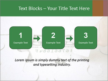 0000072350 PowerPoint Template - Slide 71