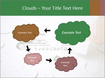 0000072350 PowerPoint Templates - Slide 72