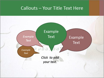 0000072350 PowerPoint Template - Slide 73