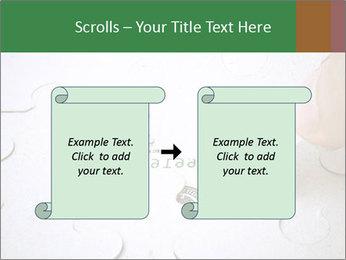 0000072350 PowerPoint Templates - Slide 74