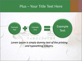 0000072350 PowerPoint Templates - Slide 75