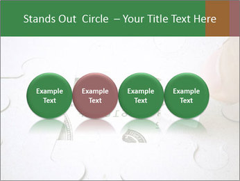 0000072350 PowerPoint Template - Slide 76