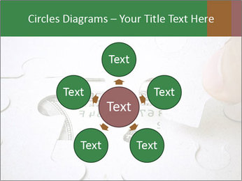 0000072350 PowerPoint Templates - Slide 78