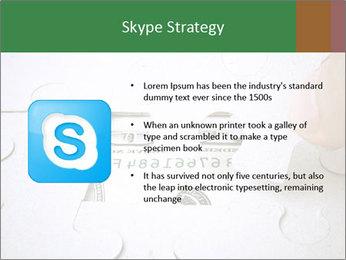 0000072350 PowerPoint Template - Slide 8