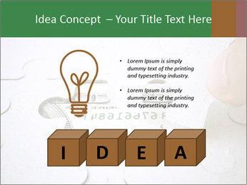 0000072350 PowerPoint Templates - Slide 80