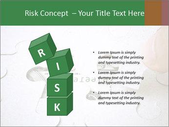 0000072350 PowerPoint Templates - Slide 81