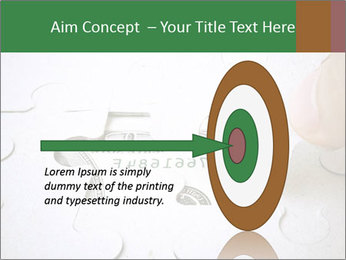 0000072350 PowerPoint Templates - Slide 83
