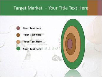 0000072350 PowerPoint Templates - Slide 84