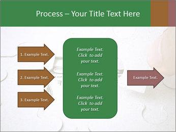 0000072350 PowerPoint Template - Slide 85