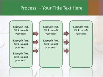 0000072350 PowerPoint Template - Slide 86