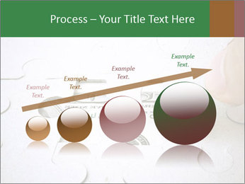0000072350 PowerPoint Template - Slide 87