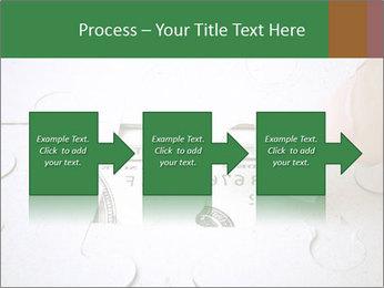 0000072350 PowerPoint Templates - Slide 88