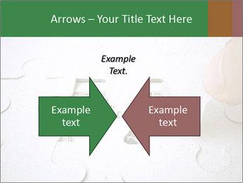 0000072350 PowerPoint Template - Slide 90