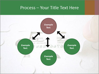 0000072350 PowerPoint Template - Slide 91