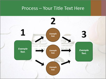 0000072350 PowerPoint Template - Slide 92