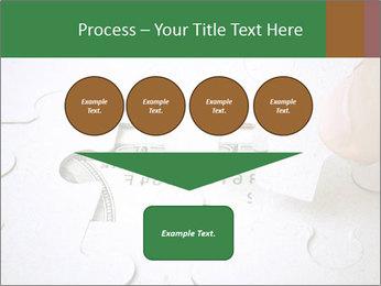 0000072350 PowerPoint Template - Slide 93