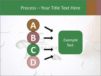 0000072350 PowerPoint Template - Slide 94