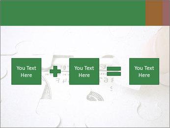 0000072350 PowerPoint Template - Slide 95