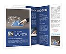 0000072351 Brochure Template