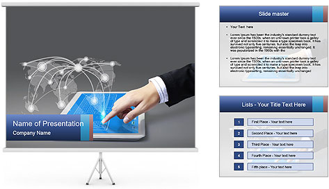 0000072351 PowerPoint Template