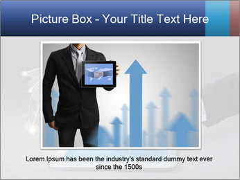 0000072351 PowerPoint Template - Slide 15