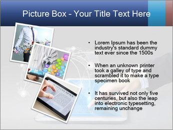 0000072351 PowerPoint Template - Slide 17