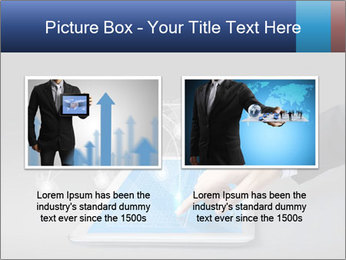 0000072351 PowerPoint Template - Slide 18