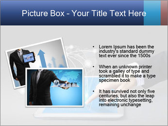 0000072351 PowerPoint Template - Slide 20