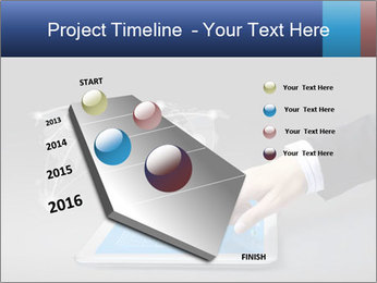 0000072351 PowerPoint Template - Slide 26
