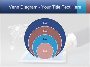 0000072351 PowerPoint Template - Slide 34