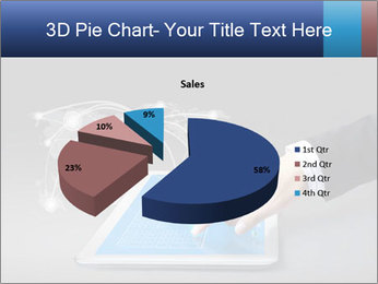 0000072351 PowerPoint Template - Slide 35