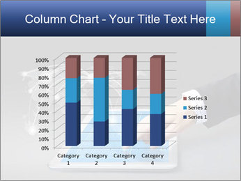 0000072351 PowerPoint Template - Slide 50
