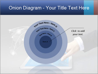 0000072351 PowerPoint Template - Slide 61