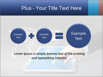 0000072351 PowerPoint Template - Slide 75