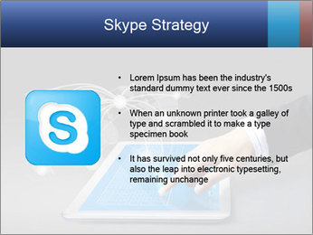 0000072351 PowerPoint Template - Slide 8