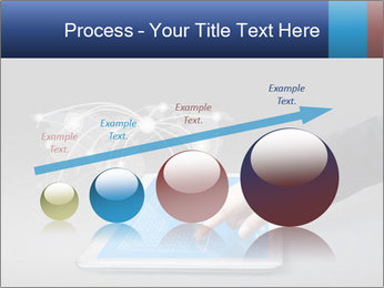 0000072351 PowerPoint Template - Slide 87
