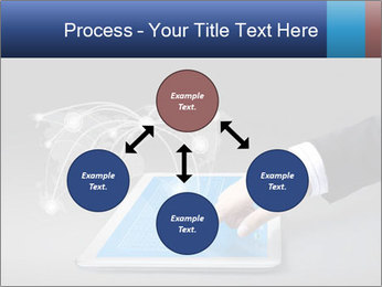 0000072351 PowerPoint Template - Slide 91