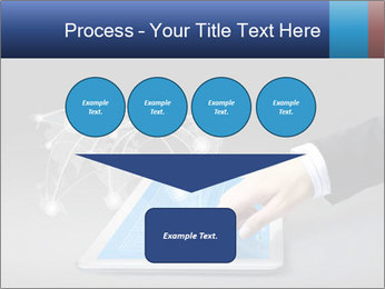0000072351 PowerPoint Template - Slide 93
