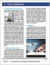0000072351 Word Templates - Page 3