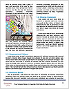 0000072351 Word Templates - Page 4