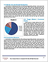 0000072351 Word Template - Page 7