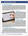 0000072351 Word Template - Page 8