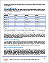 0000072351 Word Templates - Page 9