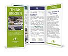 0000072352 Brochure Templates
