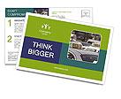 0000072352 Postcard Template