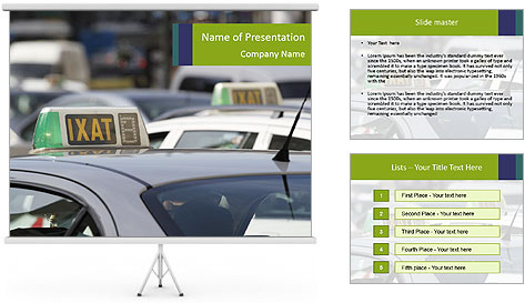 0000072352 PowerPoint Template