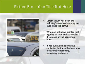 0000072352 PowerPoint Template - Slide 13
