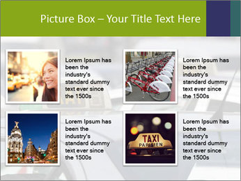 0000072352 PowerPoint Template - Slide 14