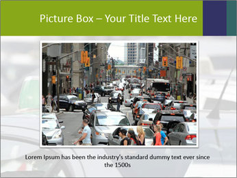 0000072352 PowerPoint Template - Slide 15