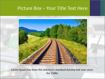 0000072352 PowerPoint Template - Slide 16